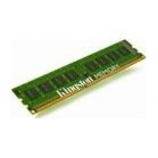 MEMORIA KINGSTON-8GB 1333DDR3
