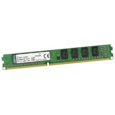 MEMORIA KINGSTON-4GB 1333DDR3 V2