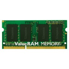 MEMORIA KINGSTON-2GB DDR3 SODIMM