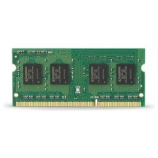 MEMORIA KINGSTON-4GB 10600DDR3 SODIMM V3