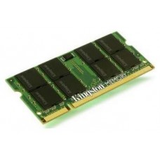 MEMORIA KINGSTON-8GB 1600DDR3 SODIMM