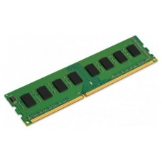 MEMORIA KINGSTON-8GB 1600DDR3 1.5