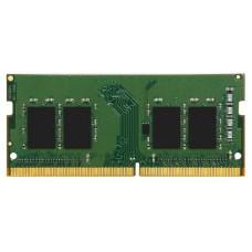DDR4 4 GB 2400 SODIMM KINGSTON