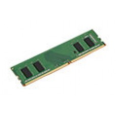 MEMORIA KINGSTON-4GB KVR26N19S6 4