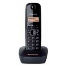 TELEFONO PANASONIC KX-TG1611 SPH