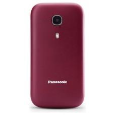 TELEFONO PANASONIC KX-TU400EXR