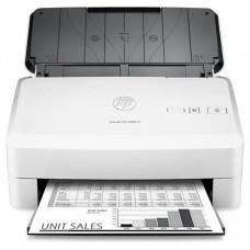 ESCANER HP PRO 3000 S3