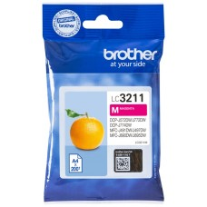 BROTHER-C-LC3211M