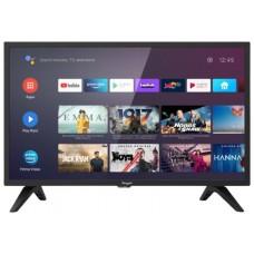 """TELEVISOR 24"""""""" HD LE2490ATV SMART TV ENGEL"""