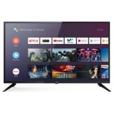 """TELEVISOR 32"""""""" HD LE3290ATV SMART TV ENGEL"""