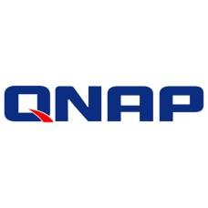 LICENCIA SURVEILLANCE STATION QNAP NAS