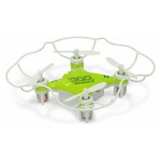 3GO-DRON MAVERICK-2