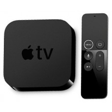 APPLE TV 32 GB HD