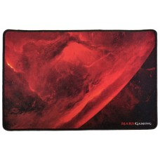 ALFOMBRILLA 350X250 RED MARS GAMING