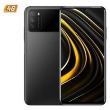 SMARTPHONE XIAOMI POCO M3 64GB BK
