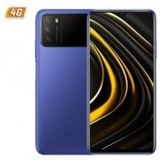 SMARTPHONE POCOPHONE M3 (4+64GB) BLUE XIAOMI
