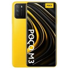 SMARTPHONE XIAOMI POCO M3 128GB YE