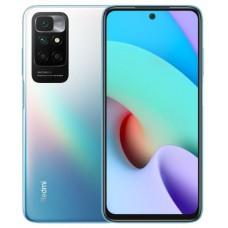 SMARTPHONE REDMI 10 (4+64GB) SEA BLUE XIAOMI