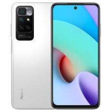 SMARTPHONE REDMI 10 (4+64GB) PEBBLE WHITE XIAOMI