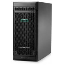 SERVIDOR HP-P03684-425