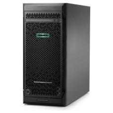 SERVIDOR HP-P03686-425