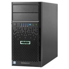SERVIDOR HP-P03706-425