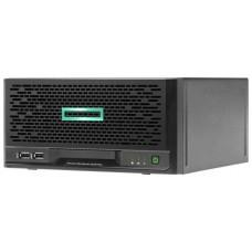 SERVIDOR HP-P16005-421