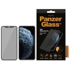 PANZ-PROTEC P2661