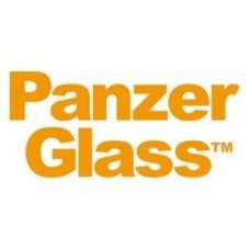 PANZ-PROTEC P2713