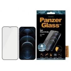 PANZ-PROTEC 2712