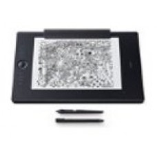 TABLET INTUOS PRO LARGE PAPER WACOM