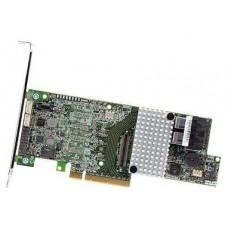 CONTROLADORA RAID INTEL RS3DC040