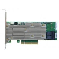 CONTROLADORA RAID INTEL RSP3DD080F