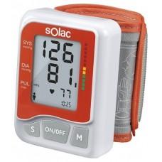 SOLAC-PAE-TEN S90700100
