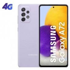 SMARTPHONE SAMSUNG A725F 256GB VL SP