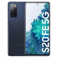 SMARTPHONE SAMSUNG G781B DS CN SP