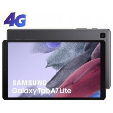 TABLET SAMSUNG T225 3-32 4G GY SP