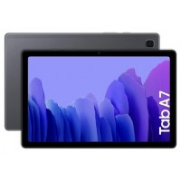 TABLET SAMSUNG T505 4G 32GB GRY SP