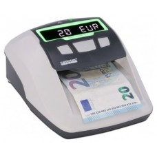 DETECTOR DE BILLETES RATIO-TEC SOLDI SMART PRO