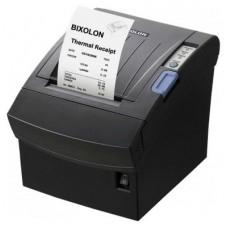 IMPRESORA TICKETS BIXOLON 350III USB