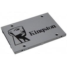 DISCO DURO SOLIDO KINGSTON V400 120GB