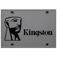 DISCO DURO SOLIDO KINGSTON UV500 480GB