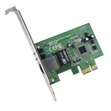 TP-LINK T. DE RED 10/100/1 Gbit PCI-E
