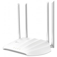 TP-LINK WIRELESS N ADV. ACCESS POINT AC1200