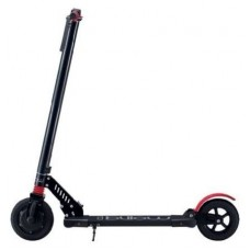 PATINETE ELECTRICO SCOOTER URBAN85 BLACK BILLOW