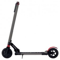 PATINETE ELECTRICO SCOOTER URBAN85 GREY BILLOW