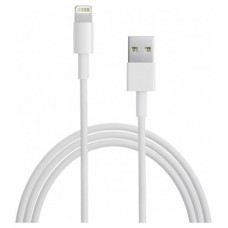 CABLE DURACELL USB5012W