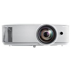 PROYECTOR OPTOMA W319ST