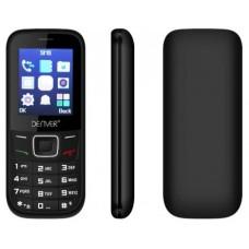 TELEFONO MOVIL DENVER WAS-18110M