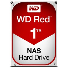 DISCO DURO INTERNO WESTERN DIGITAL 3.5 R WD10EFRX